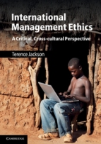 EthicsBook