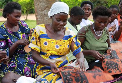 africa-cooperative