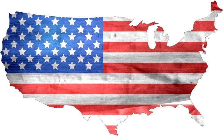 american-flag-1020853_960_720_full.jpg